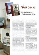 West Color Magazin Dezember - Page 2