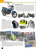 E - Page 4