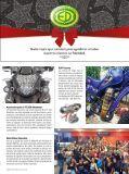 E - Page 5