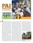 Global - Page 6