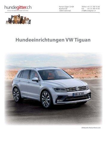 VW_Tiguan_Hundeeinrichtungen