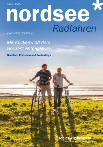 Broschüre_Radfahren