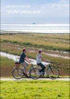Broschüre_Radfahren - Page 2