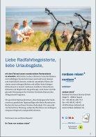 Broschüre_Radfahren - Page 3