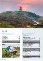 Broschüre_Radfahren - Page 4