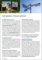 Broschüre_Radfahren - Page 6