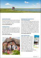 Broschüre_Radfahren - Page 7