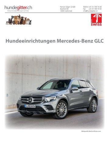 Mercedes_GLC_Hundeeinrichtungen