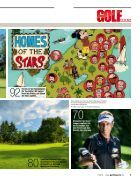 Golf Magazin Januar 2016 - Page 5