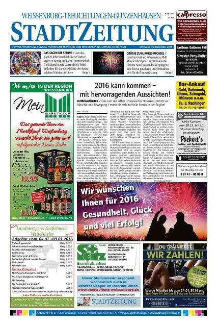 152 Weissenburg 30.12.2015