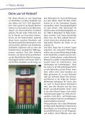 Heimat - Page 4