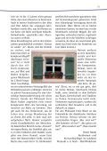 Heimat - Page 5