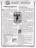 Digital - Page 6