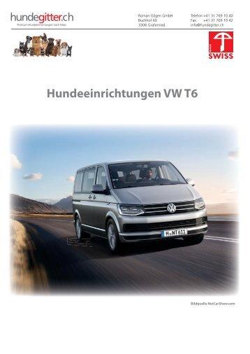 VW_T6_Hundeeinrichtungen