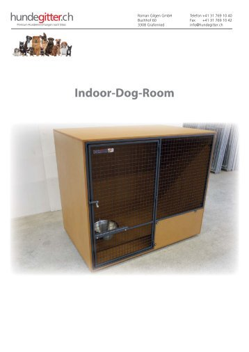 Katalog_Indoor-Dog-Room
