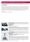 SANT CUGAT FANTÀSTIC* EN FAMÍLIA FILMOTECA* - Page 4