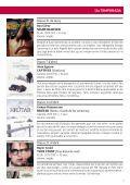 SANT CUGAT FANTÀSTIC* EN FAMÍLIA FILMOTECA* - Page 7