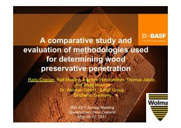 valuation comparative method Brand valuation - a comparative study of the methods adopted by inter brand, millward brown and brand finance - download as word doc (doc), pdf file (pdf), text.