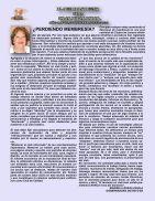 LS, 15 DE ENERO 2016 - Page 2