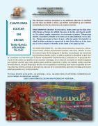 LS, 15 DE ENERO 2016 - Page 4