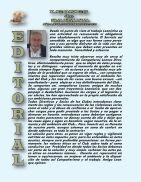 LS, 15 DE ENERO 2016 - Page 5