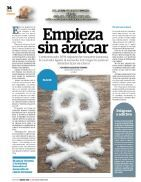 LS, 15 DE ENERO 2016 - Page 7