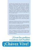 ¡Chávez Vive! - Page 2