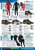 Merlin Motorsport Catalogue 2016 - Page 6