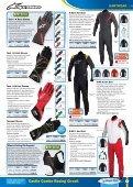 Merlin Motorsport Catalogue 2016 - Page 7