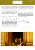 SIQUEM - Page 7