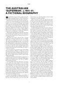 AN AUSTRALIAN SUPERMAN - Page 3