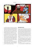 AN AUSTRALIAN SUPERMAN - Page 4