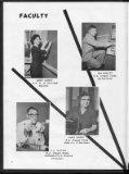 Buckaroo 1961 - Page 7