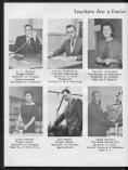 Buckaroo 1964 - Page 7