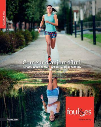 Catalogue foul&es 2016