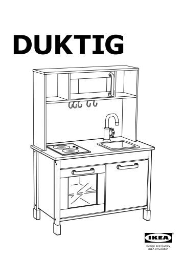 Ikea cuisines lectrom nager 2013 - Ikea cuisine electromenager ...