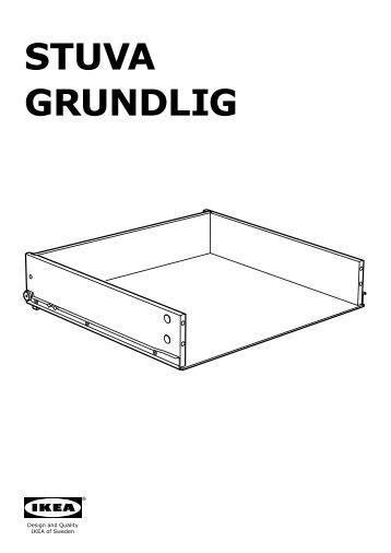 table  u00e0 langer rubbermaid   sch u00e9ma des dimensions