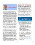 HUMANEWS - Kahal Am - Page 3