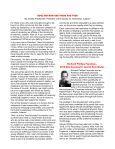 HUMANEWS - Kahal Am - Page 4