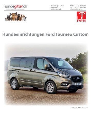 Ford_Tourneo_Custom_Hundeeinrichtungen