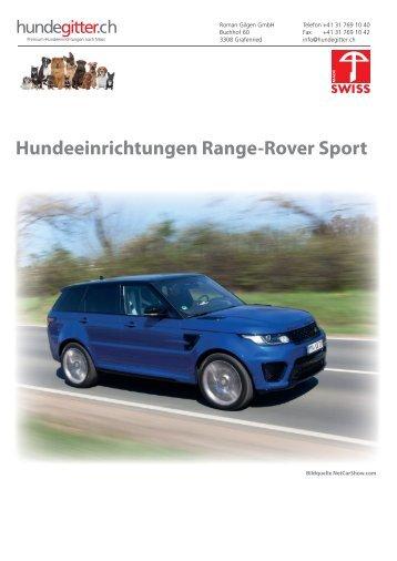 Range-Rover_Sport_Hundeeinrichtungen