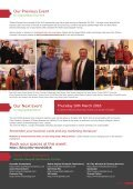 FEBRUARY 2016 CHWEFROR 2016 - Page 3