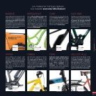 Catalogue Vélo Station 2016 - Page 7
