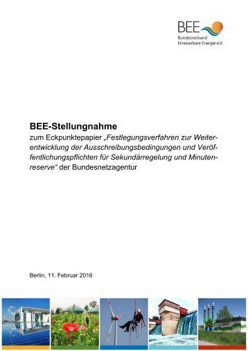 BEE__Stellungnahme_zur_Weiterentwicklung_der_Regelenergie