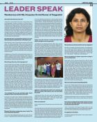 VISHNU-ERA-ISSUE-09 - Page 3