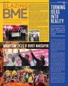 VISHNU-ERA-ISSUE-09 - Page 5