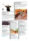 Listings - Page 5