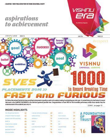 Vishnu Era Issue 10