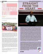 Vishnu Era Issue 10 - Page 2