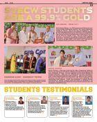 Vishnu Era Issue 10 - Page 3